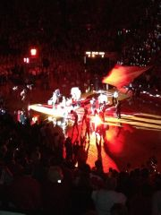 Huskers Intro