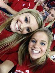 Redzone Girls