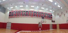 2012-13 Hendricks Banners