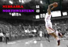2013-01-27 Northwestern