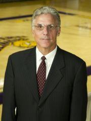 Jim Molinari