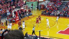 2012-12-3 USC