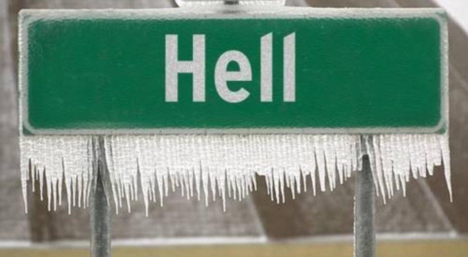hell frozen.jpg