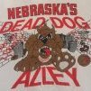 Dead Dog Alley