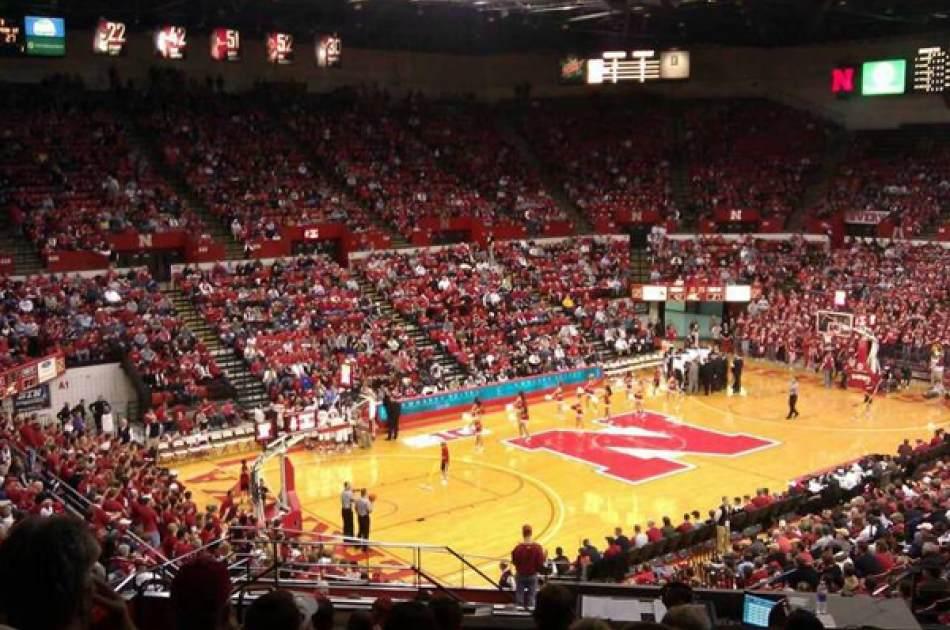 nebraska-cornhuskers-basketball.jpg