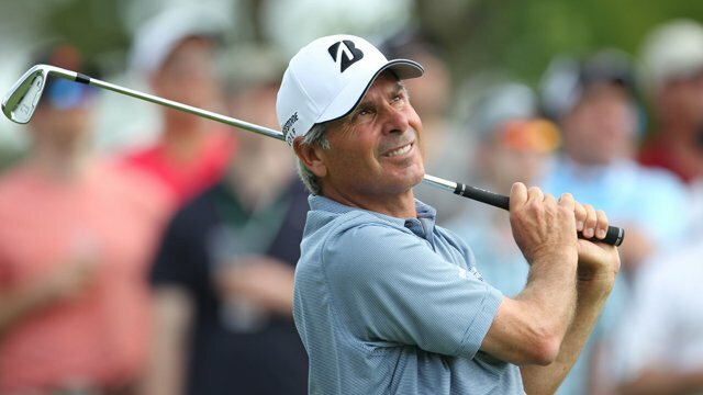 Fred-Couples-640_1.jpg