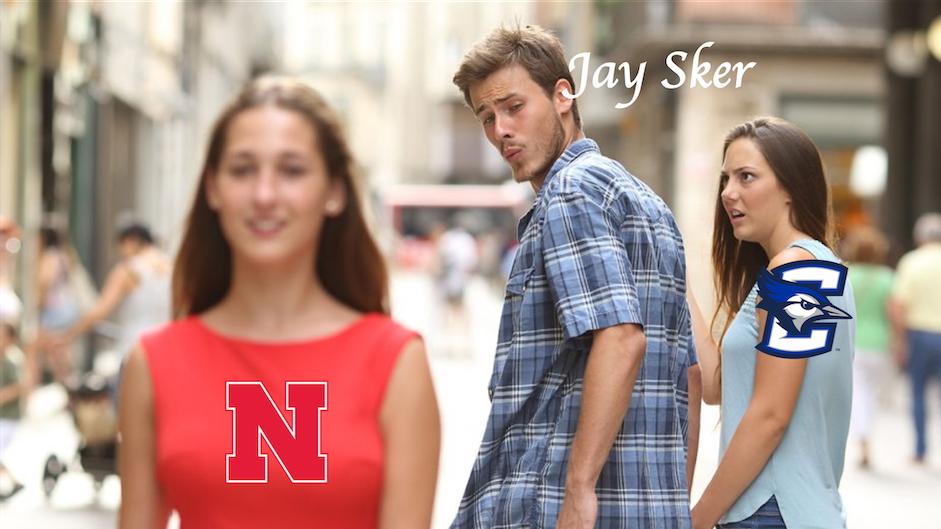 Jayskers Meme.png