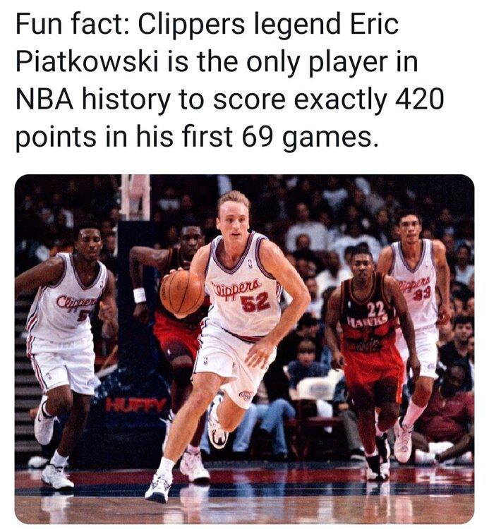 Piatkowski.jpg