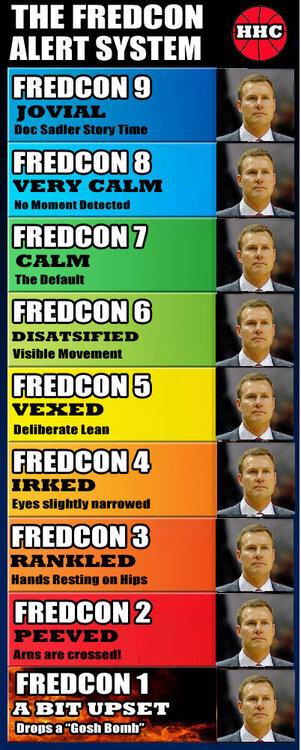 Fredcon.jpg