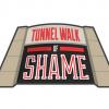 tunnelwalkofshame