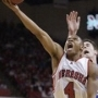 Red Zone signs - last post by nebrasketball21504