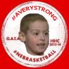 HHCC Game #19 - Jan 24 vs. Michigan State (3:00 PM) - last post by hhcdimes